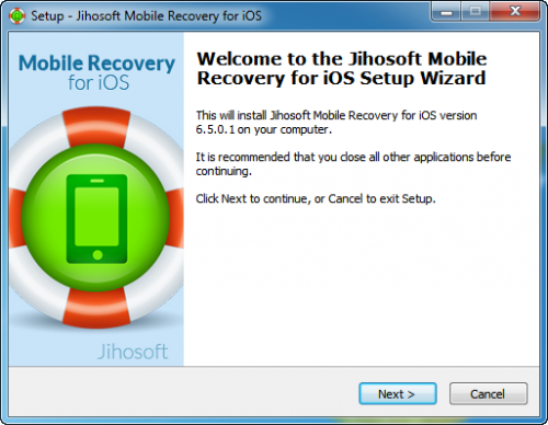 iphone-recovery-install-uninstall
