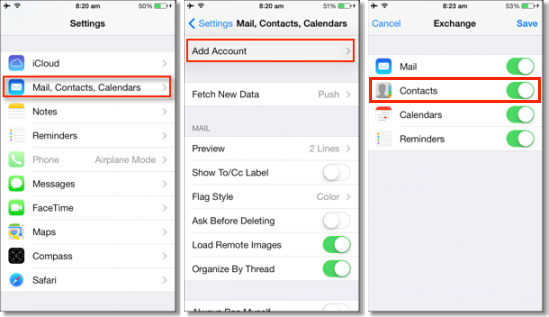how to retrieve deleted contacts iphone iphone contacts disappeared how to restore contacts on 1941